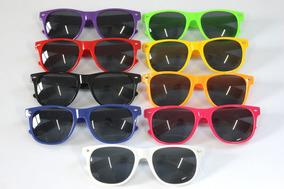 511e8e48b Oculos Anos 80 Festa no Mercado Livre Brasil