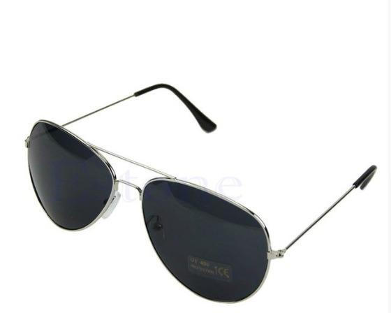 b76b28c49cbfb Óculos Escuro Polarizado De Sol Masculino Esportivo - R  55,00 em ...