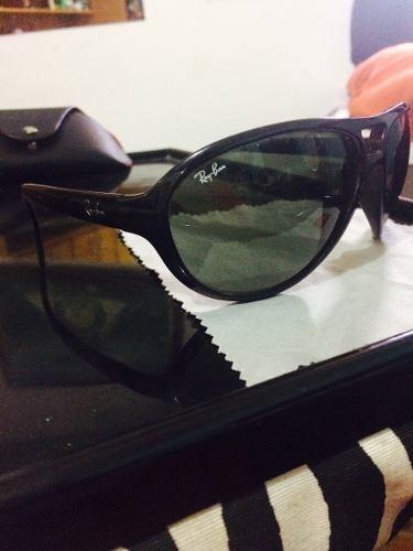 8c88c51ef97b6 Óculos Escuro Ray Ban Top (original) Modelo Aviador. - R  252,99 em ...