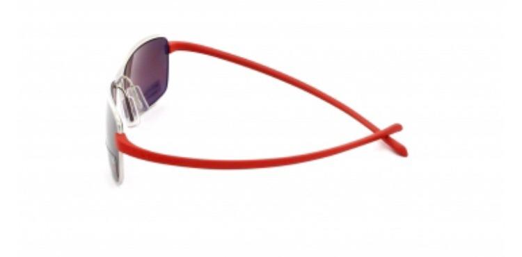 Óculos Escuro Tag Heuer Original - R  499,99 em Mercado Livre 9b148beb06