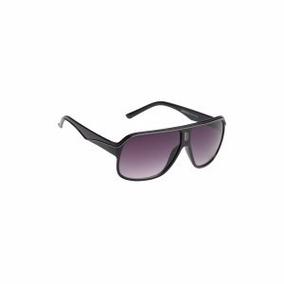88354bd4e Produtos Importados Da Italia - Óculos De Sol no Mercado Livre Brasil