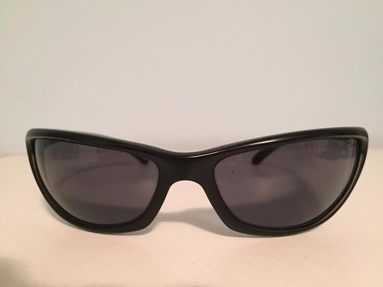 6f7676ef78465 Óculos Escuros Hb Modelo Secret - R  79