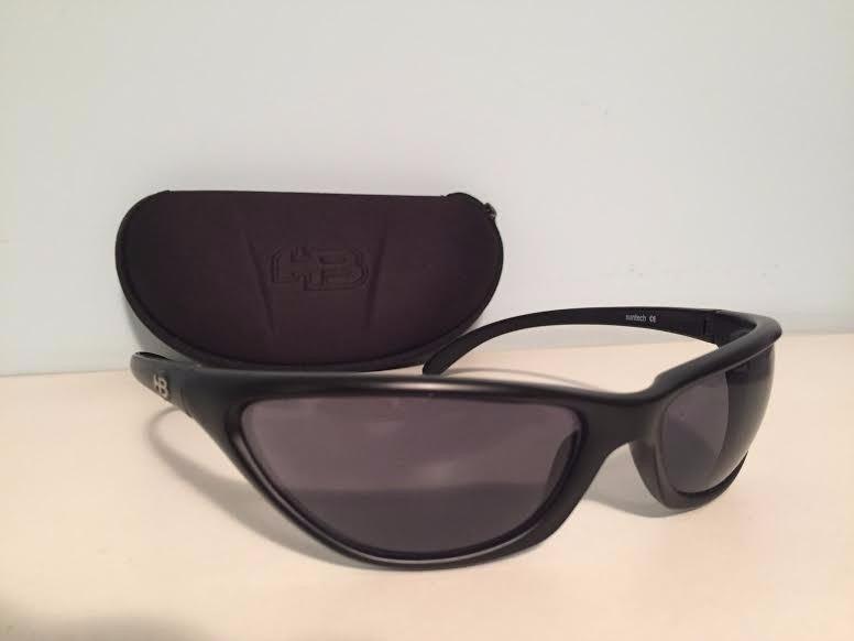 cfd3050254409 Óculos Escuros Hb Modelo Secret - R  79,90 em Mercado Livre