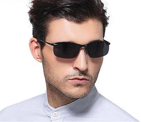 cc2893a7c Oculos De Sol Otto Germany - Óculos no Mercado Livre Brasil