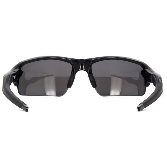 f31114009 Oculos Escuros Oakley Flak 2.0 Polarizado - 100% Original - R$ 699 ...