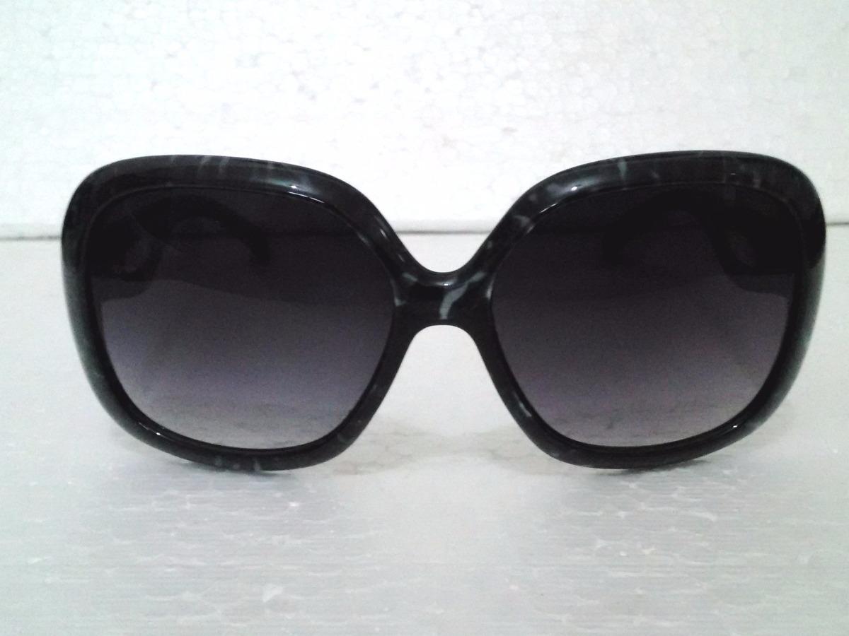 eb41cd27ffeb2 óculos de sol importado dos eua feminino. Carregando zoom.