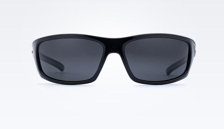 82865cbd20dd9 Óculos Escuros Polarizado Masculino Importado Proteção Uv400 - R ...