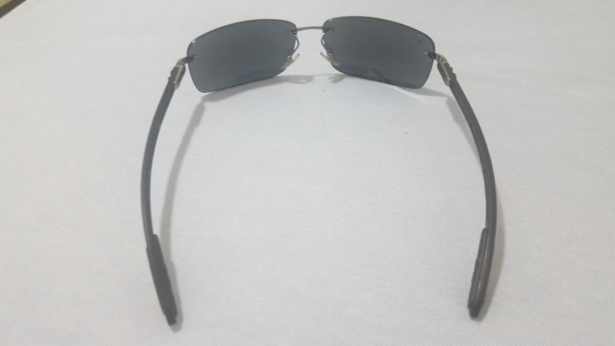 0001ff340ac69 ... wholesale óculos escuros rayban modelo rb8304 tech. carregando zoom.  d7aec 1bc42