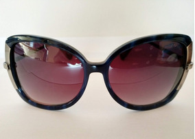 ca25aeaa9 Oculo De Sol Triton Masculino - Óculos De Sol Triton em Bom Sucesso ...