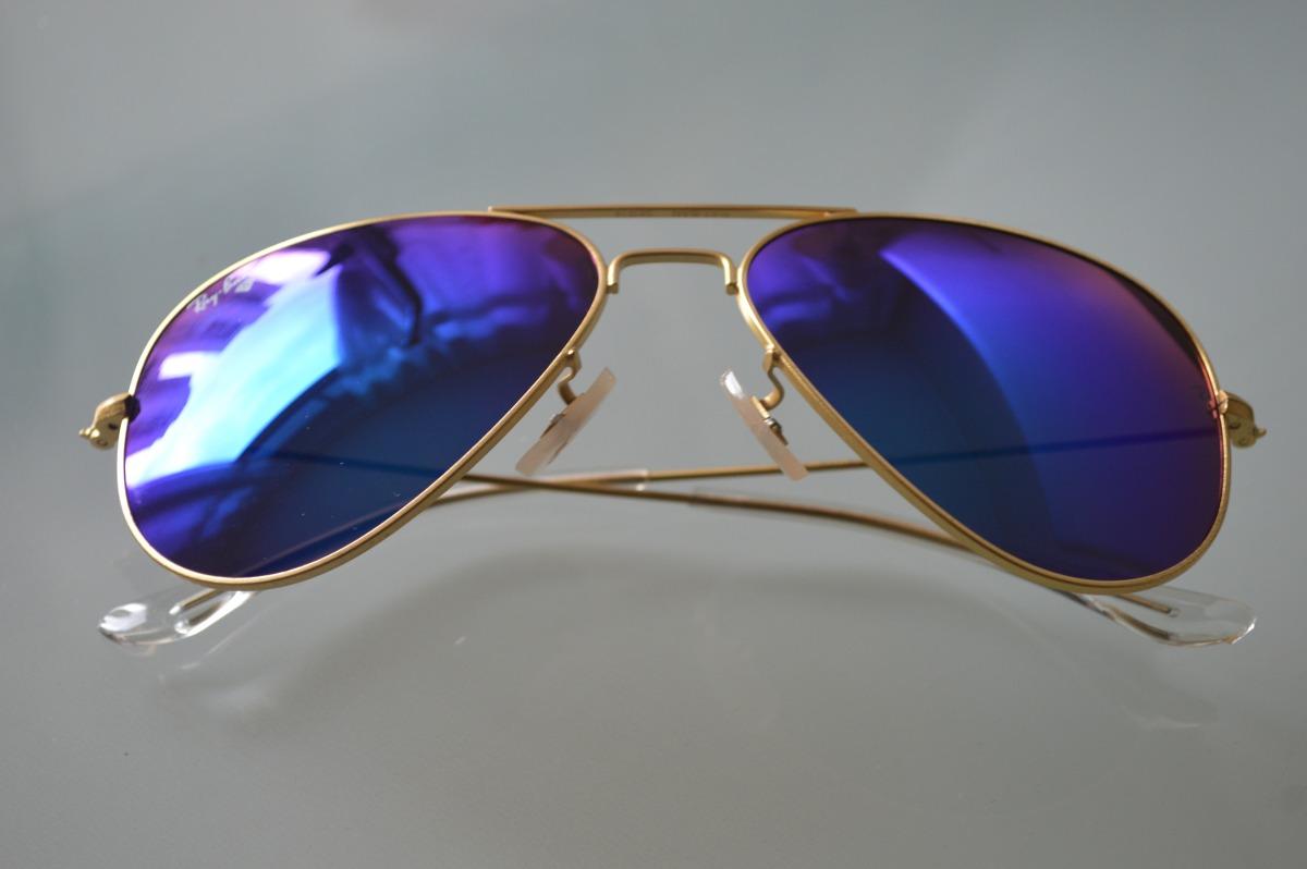 145010a87cb56 óculos espelhado roxo famoso atrizes passeio viagem presente. Carregando  zoom.
