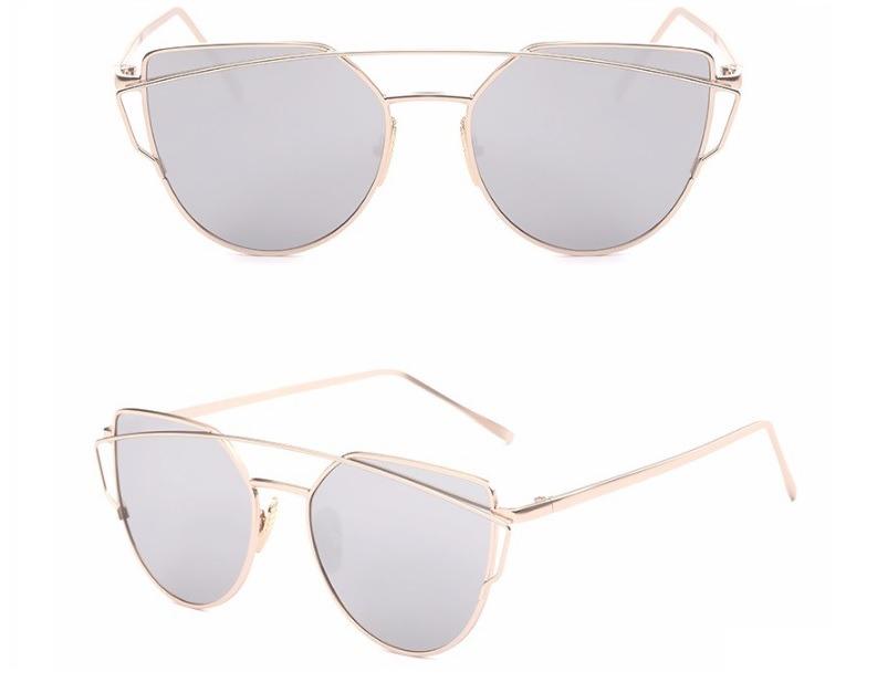 202c2a3ba9748 Oculos Espelhado Sol Paris Hilton Kim Exclusive Cat Gata Top - R ...