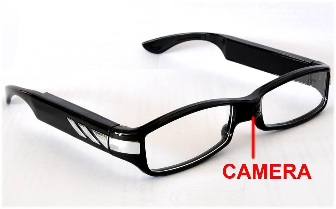 85d09391b oculos espiao camera espiã 16gb alta resolução 1280x960. Carregando zoom.