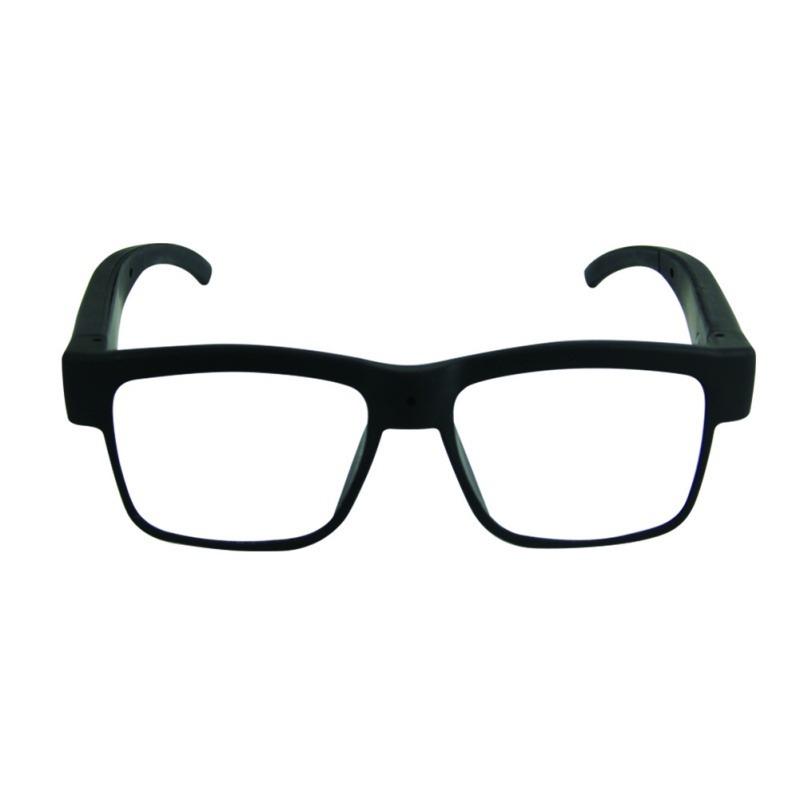 bf2981cfa óculos espião camera filmadora boa qualidade modelo espelhad. Carregando  zoom.