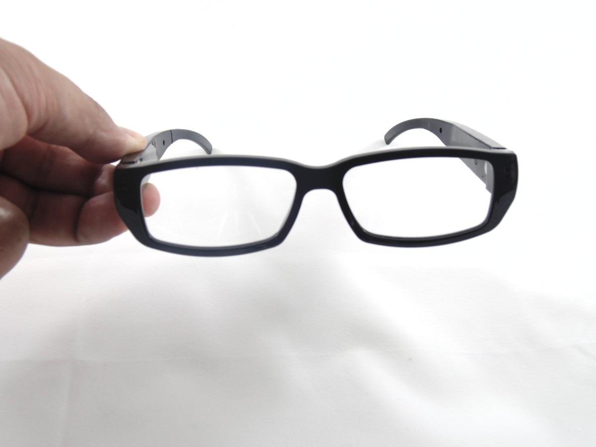 0fe94851f óculos espião com camera espiã,modelo social muito discreto. Carregando  zoom.