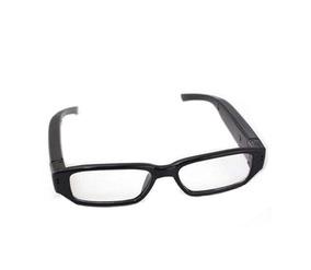a3099abd1 Oculos Que Filma - Câmera de Segurança no Mercado Livre Brasil