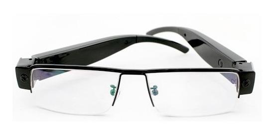 Óculos Espião Full Hd® 1080p 16gb | Câmera Filmadora Espiã