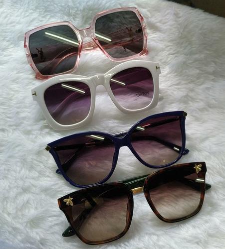 oculos esport