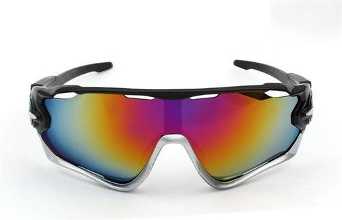oculos esporte ciclismo