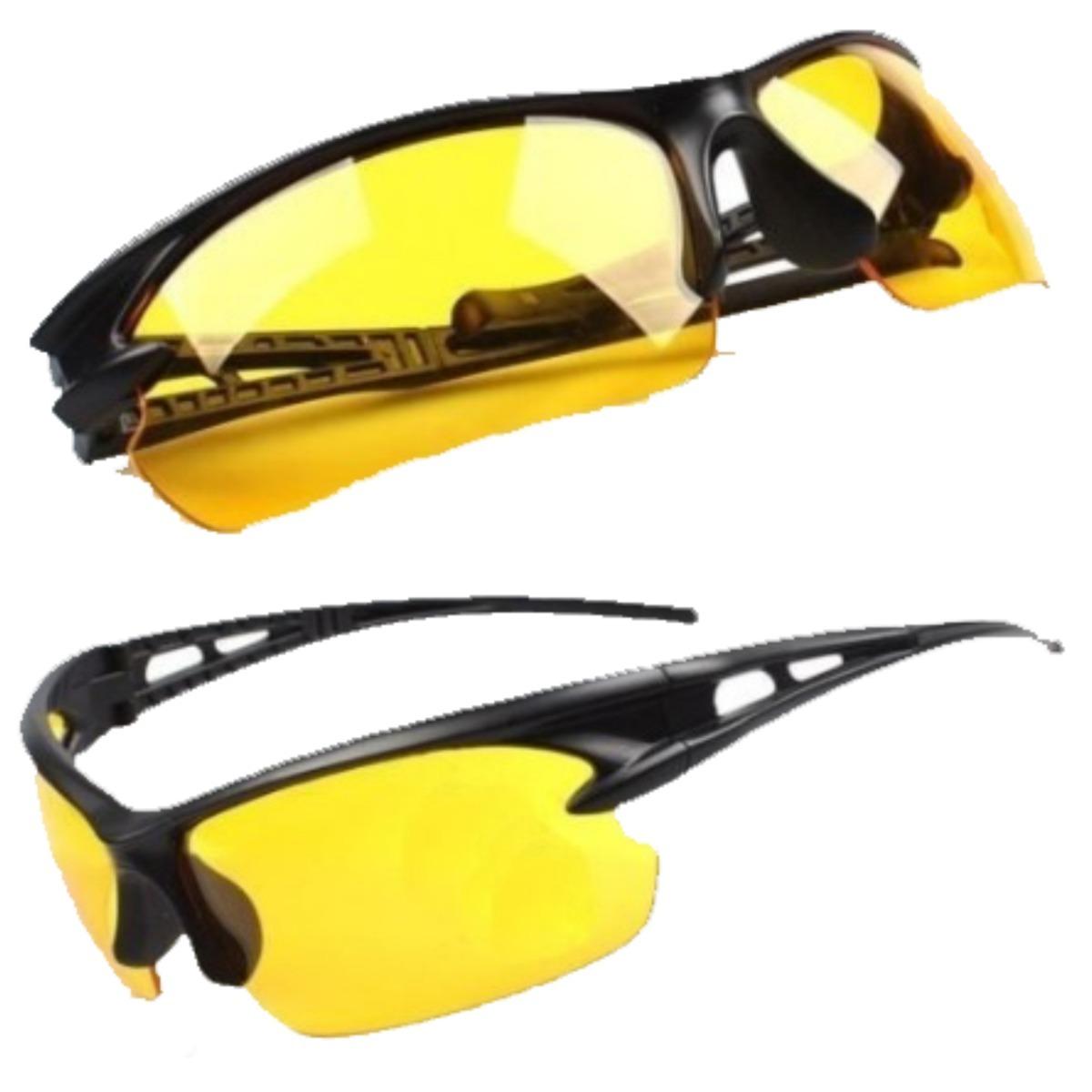 74b658c693e2b óculos esporte esportivo de sol polarizado uv400 - promoção. Carregando zoom .