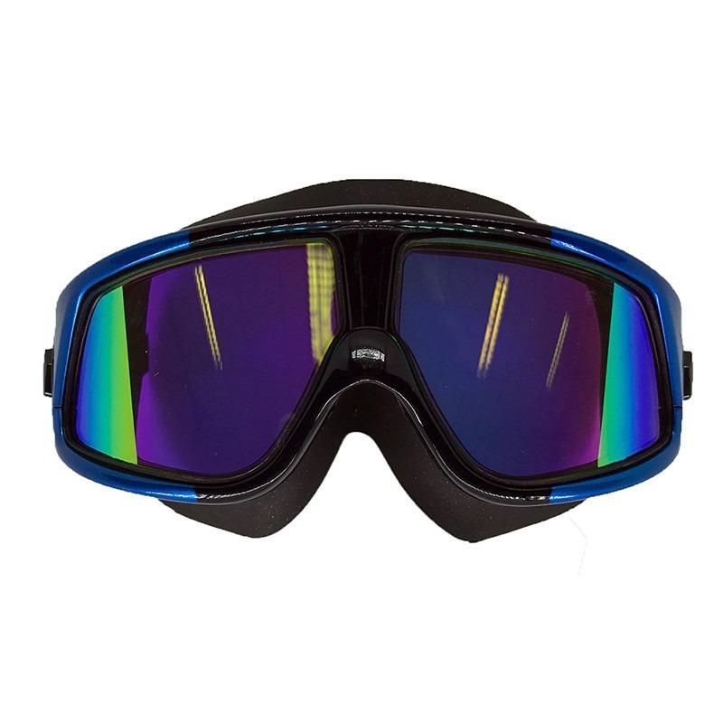 óculos esporte radical kitsurf jet ski surf natação azul. Carregando zoom. df175dfae5