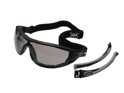 oculos esporte surf