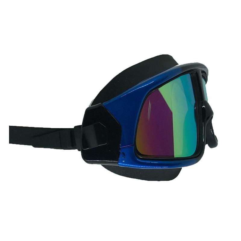 Óculos Esporte Radical Kitsurf Jet Ski Surf Natação Azul - R  189,00 ... 7d7fb2e03d