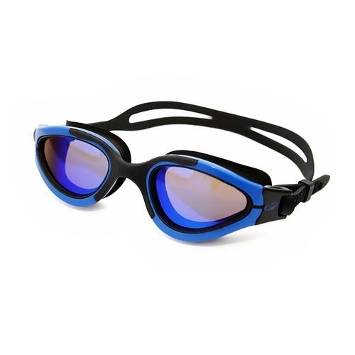 oculos esportes aquáticos natação + brinde touca