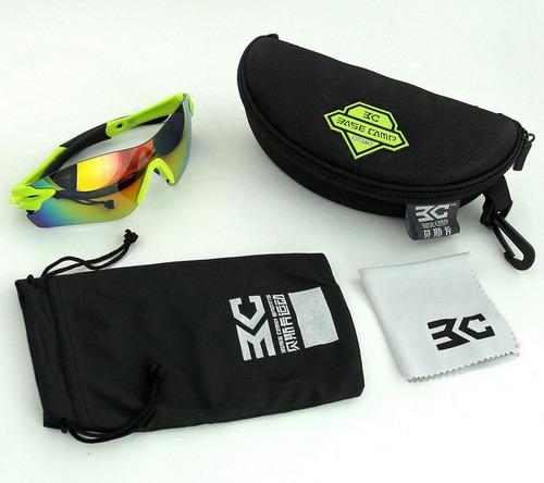 óculos esportes ciclismo
