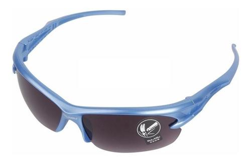 óculos esportes (ciclismo,