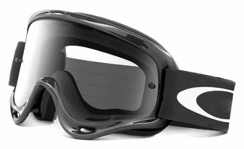 00f289a4fefa7 Óculos Oakley O-frame Mx - Esportes Snowboard Motocross - R  250