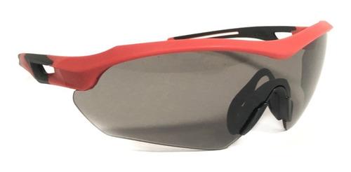 óculos esportivo florence ciclistas/paraquedistas/militares