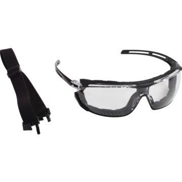 Oculos Esportivo Msa Voley   Futebol   Basquete Uso Noturno - R  98 ... f3a2ada4c4