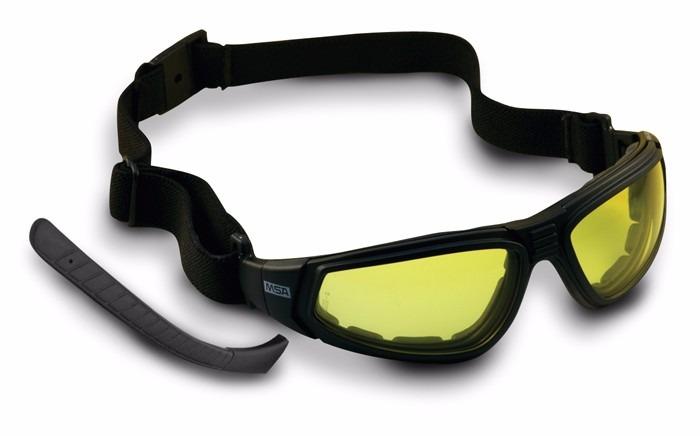 Oculos Esportivo Msa Voley   Futebol   Basquete Uso Noturno - R  76,99 em  Mercado Livre f6d5046b1f