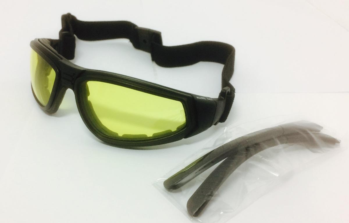 oculos esportivo msa voley   futebol   basquete uso noturno. Carregando  zoom. 4f949dfc5f