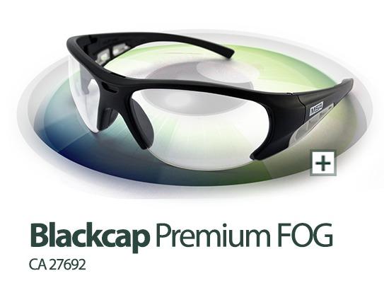 Oculos Esportivo Msa Voley   Futebol   Basquete Uso Noturno - R  84,99 em  Mercado Livre c80b1d3f90