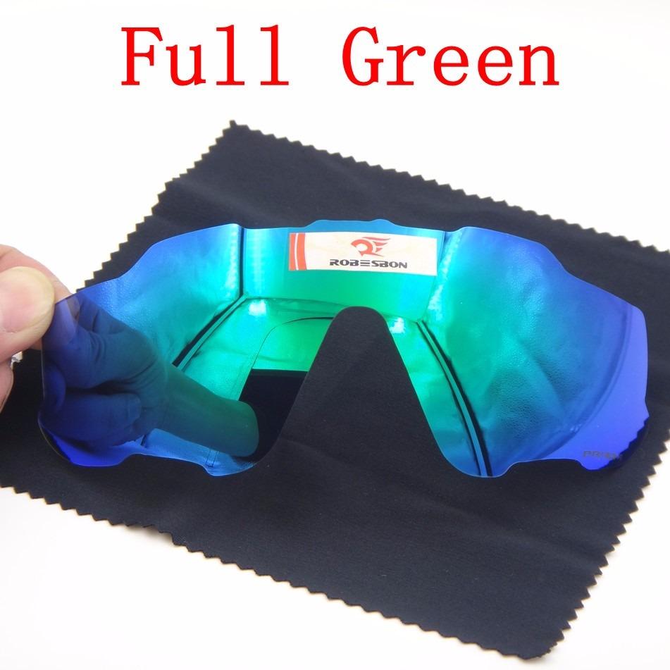 348640ae77ef3 óculos esportivo oakley ciclismo jawbreaker 5 lentes + case. Carregando  zoom.