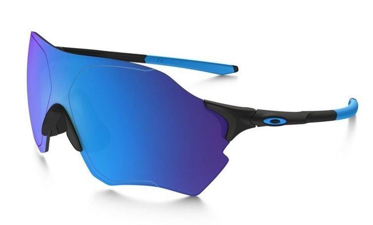 Óculos Esportivo Oakley Evzero Range Prizm - R  232,96 em Mercado Livre 0006c1f372