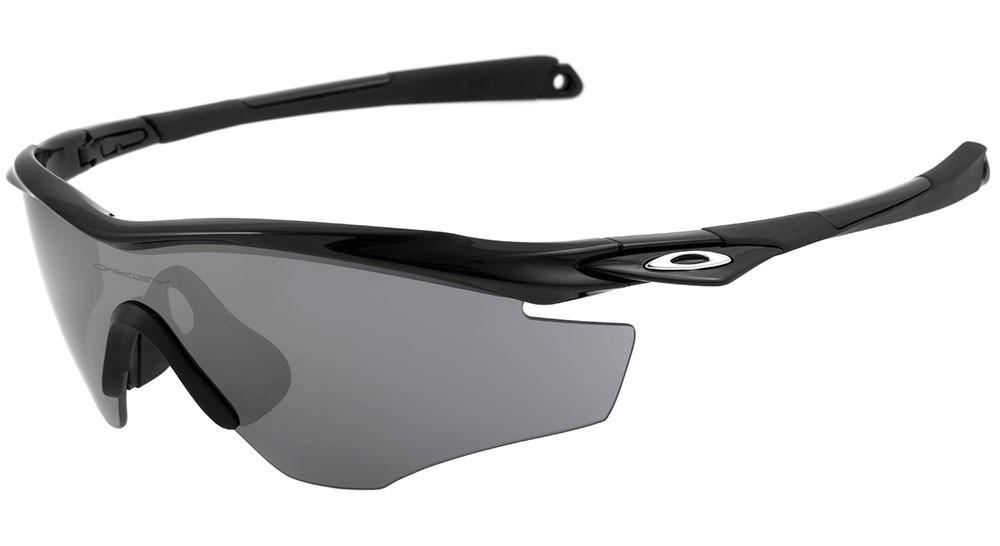 8a8baf8236eec óculos esportivo oakley oo9343 09 m2 frame polarizado. Carregando zoom.