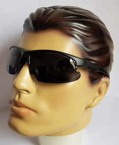 228431263 Oculos De Sol Xtreme Para Pesca - Óculos no Mercado Livre Brasil