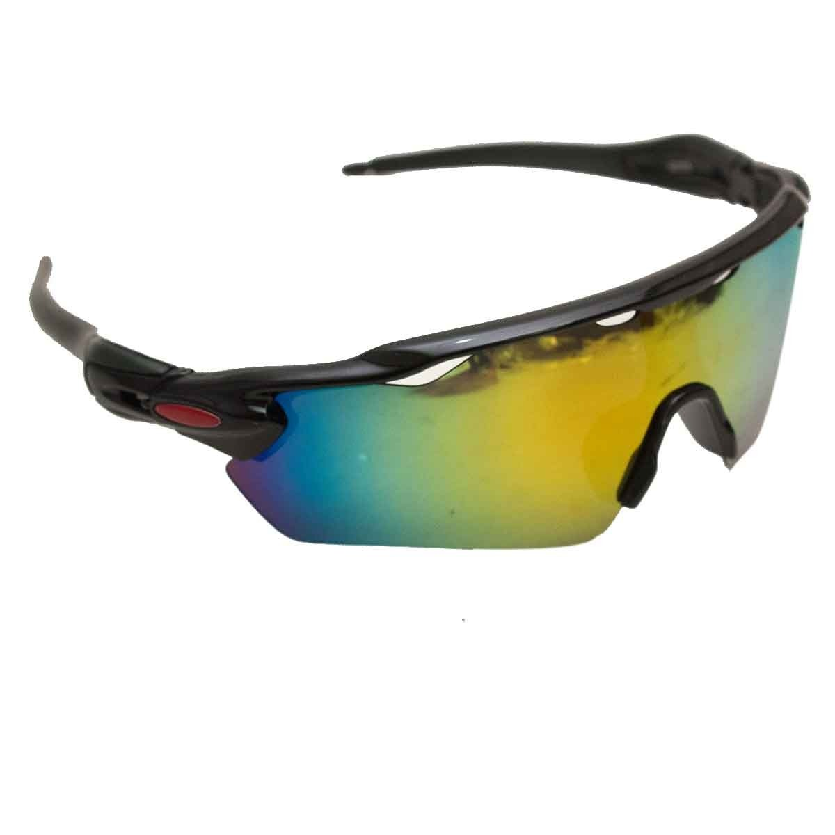 296d43ead3a75 Mlb oculos esportivo sol bike ciclismo proteco uv sol jpg 1200x1200 Sol  protecao esporte Oculos para