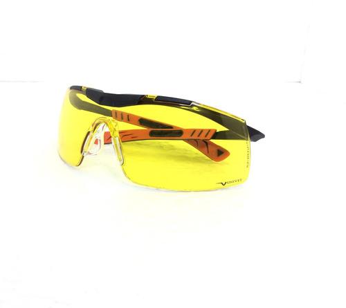 Óculos Esportivo Univet  Ciclistas corrida noturno - R  85,99 em ... 83f470b5d5