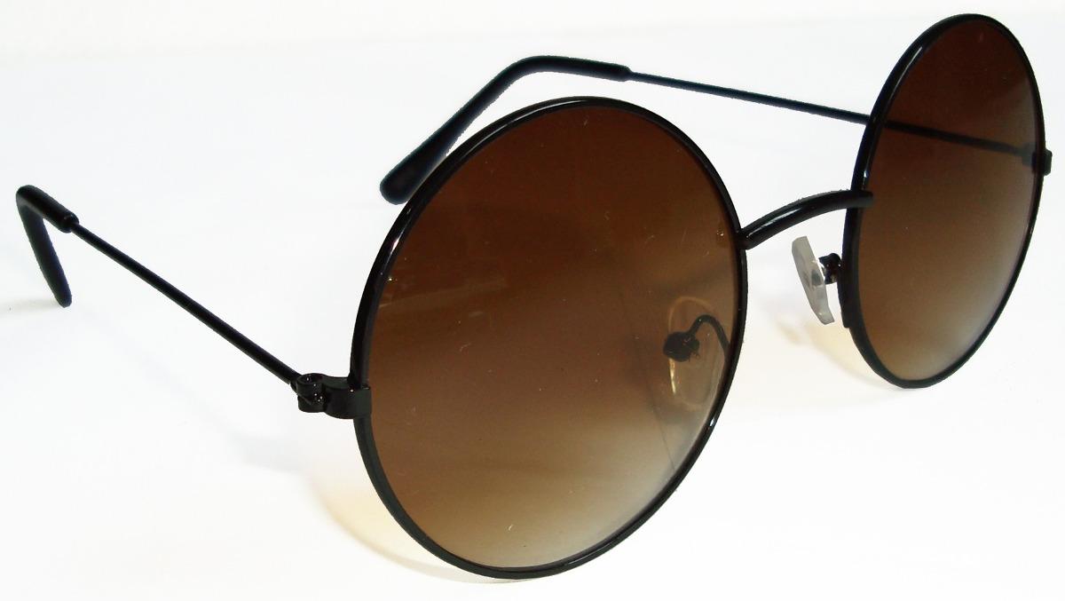 Oculos Ray Ban Estilo John Lennon « Heritage Malta 1fc17b5f96