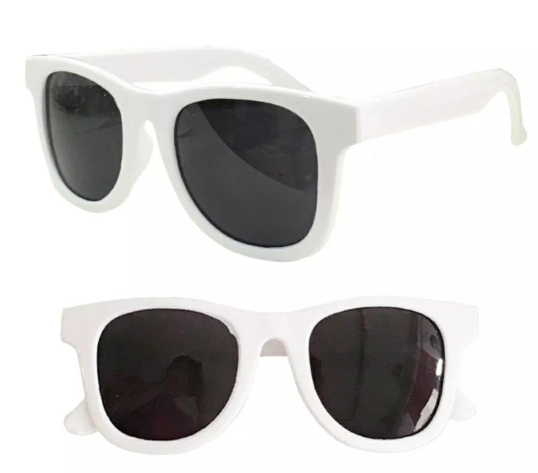 00a4151cb óculos estiloso para criança moda infantil 2019 unissex luxo. Carregando  zoom.