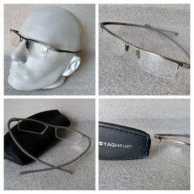 9d88876f9 Oculos De Sol Tag Heuer Masculino - Óculos em Minas Gerais no ...