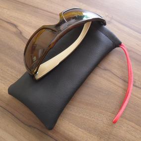 d7f4ae96c7ce3 Capa Oculo - Óculos no Mercado Livre Brasil