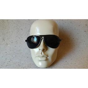 ba519c5fd5b2a Oculos Hb Alien Antigo Raridade De Sol - Óculos no Mercado Livre Brasil