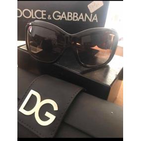 4fffd2a47423f Replica De Bolsas Dolce Gabbana Estojos - Óculos no Mercado Livre Brasil