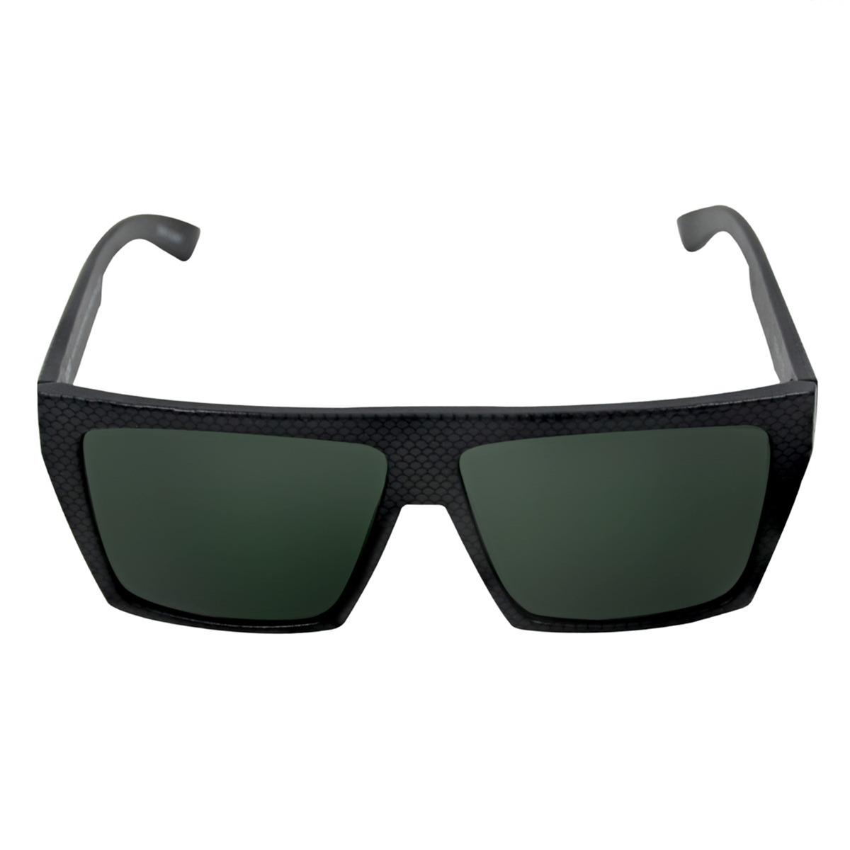 Óculos Evoke 15 Signo 1 Cinza - R  492,80 em Mercado Livre 6074a79c26