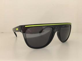 fde9f68e3 Oculos De Sol Evoke N 11 Bamboo Series Novo - Óculos no Mercado ...