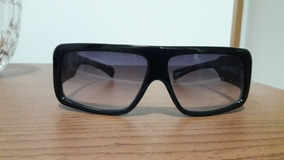 ac591e11a Oculos Evoke Usado - Óculos De Sol Evoke, Usado no Mercado Livre Brasil